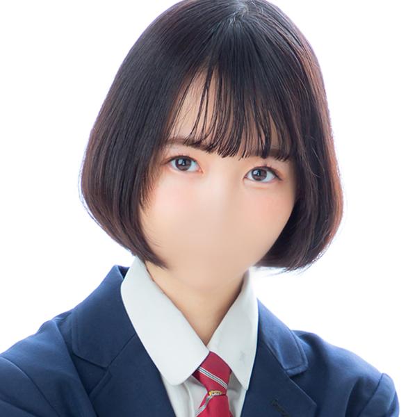 12/27面接新人「クロネコ」