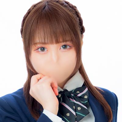 2/17面接新人「羽入」ちゃん