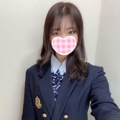2/25面接新人「マカロン」ちゃん