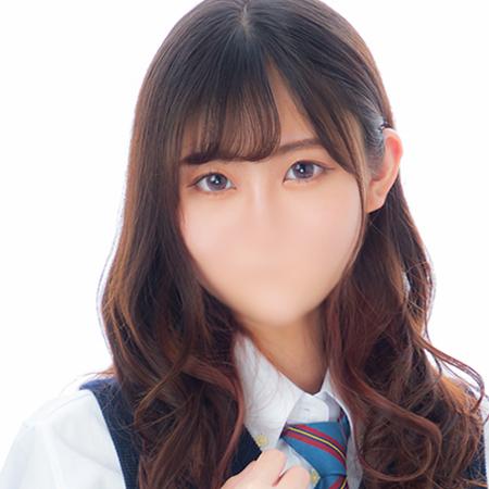 4/10体験新人「蔵馬」ちゃん