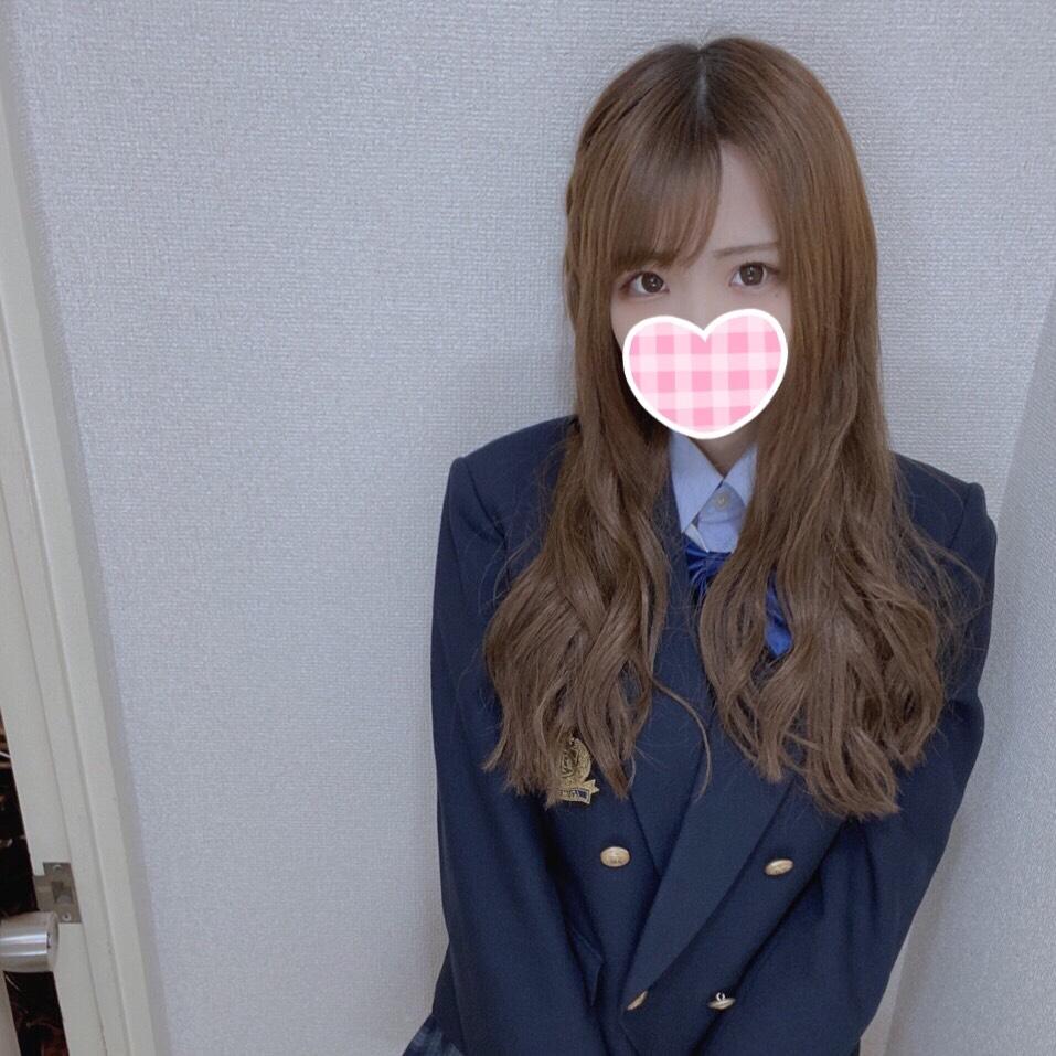3/6体験新人「エキドナ」ちゃん