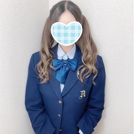 4/14体験新人「ジオ」ちゃん