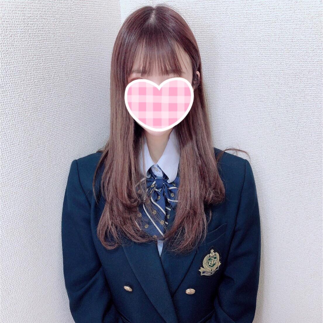 5/8体験新人「トム」ちゃん
