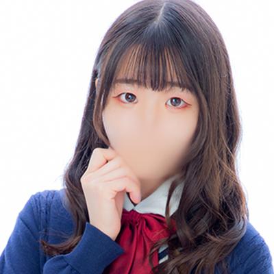 7/6体験新人「ゆっこ」ちゃん