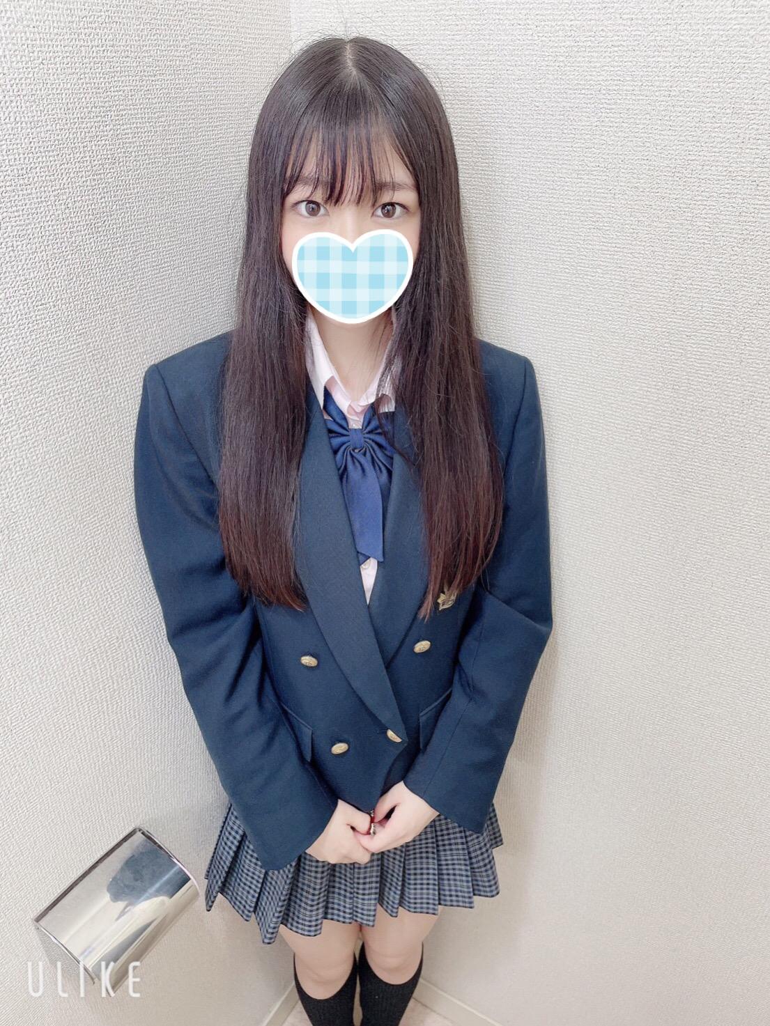 8/7体験新人「たまご姫」ちゃん 画像