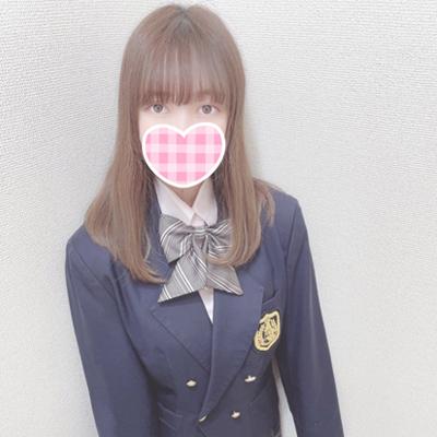 10/21体験新人「カビゴン」ちゃん