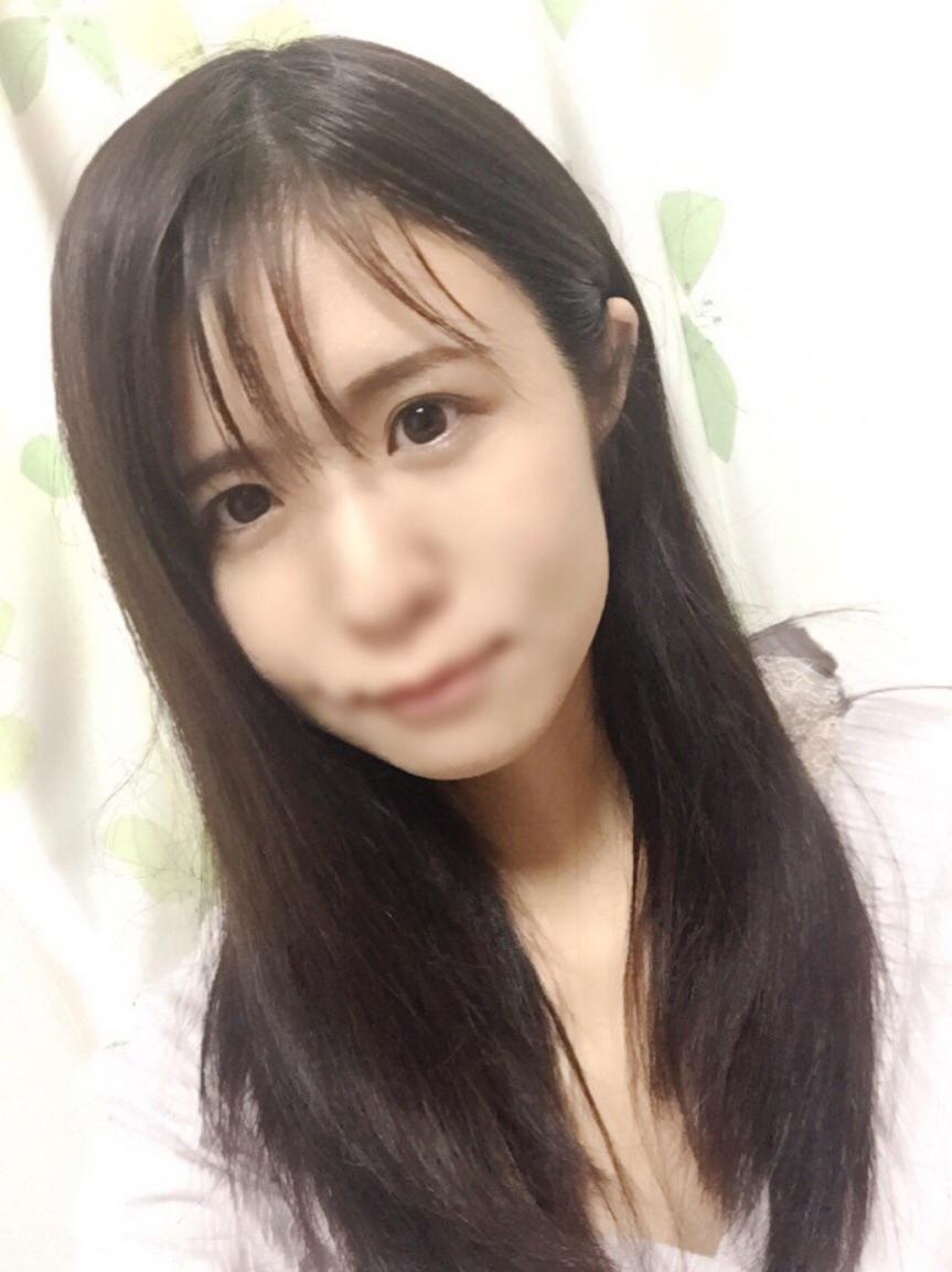ミユ 画像